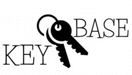 KEY BASE (キーベース)